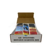 Box 1 Final_