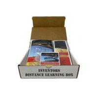 Box 2 Final_