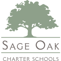 Sage Oak Charter Schools Logo